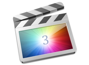 Final-Cut-Pro-X-take-3-macworld-australia