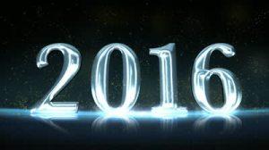 2016-Arcus