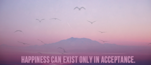 Happiness-can-only-exist1