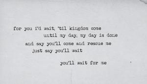 till kingdom